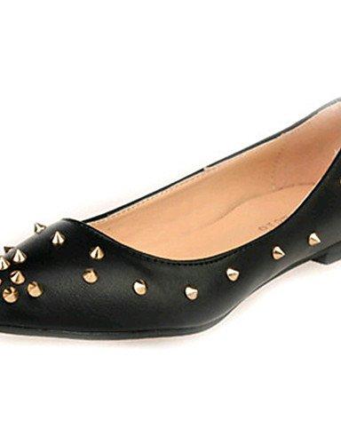 Tac mujer de Tac Zapatos Zapatos ZQ ZQ ZQ mujer ZQ de Tac Zapatos de mujer rZwx5OZCq