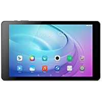 HUAWEI MediaPad T2 10.0 Pro Wi-Fi model [Black](Japan Import-No Warranty)