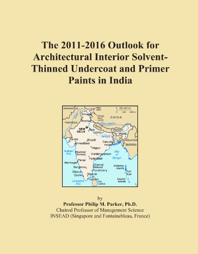 the-2011-2016-outlook-for-architectural-interior-solvent-thinned-undercoat-and-primer-paints-in-indi