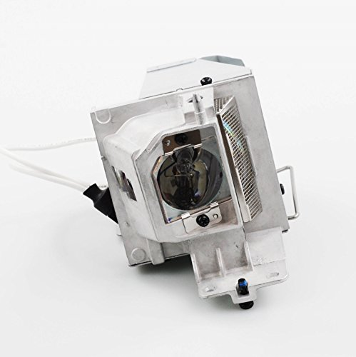 AWO SP.8VH01GC01 Premium Quality Projector Lamp Bulb with Housing For OPTOMA HD141X EH200St GT1080 HD26 S316 X316 W316 DX346 BR323 BR326 DH1009