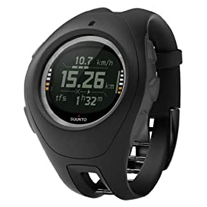 The Best Military Watches for 2017 - Best Hiking  |Suunto Military Gps Watches