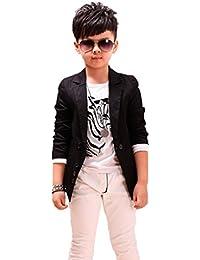 d93fc9359 Boy s Sport Coats Blazers