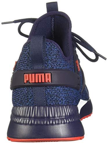 PUMA Pacer Next Excel Variknit Men's Sneaker