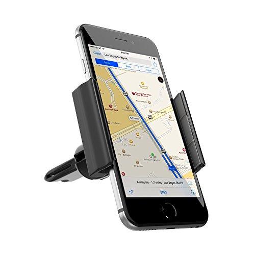 Satechi Universal Smartphone Holder Samsung