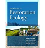 img - for Introduction to Restoration Ecology(Hardback) - 2012 Edition book / textbook / text book