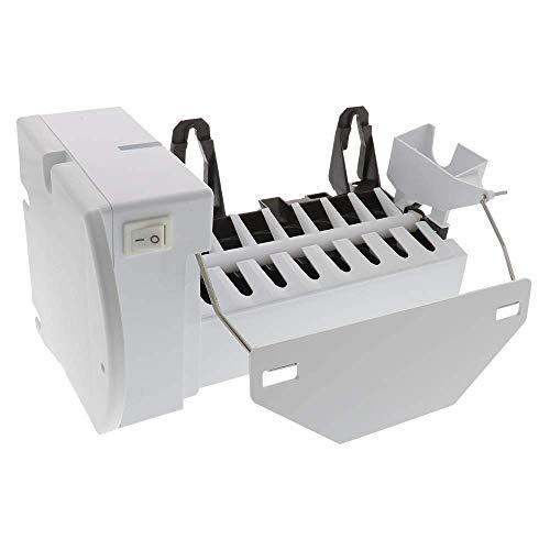 - ERP WR30X10093 Ice Maker Kit