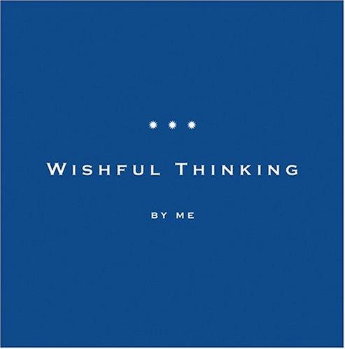 Wishful Thinking PDF