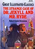The Strange Case of Dr. Jekyll and Mr. Hyde, Robert Louis Stevenson, 0803242123