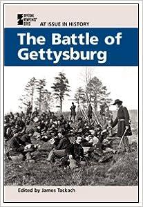 Utorrent Como Descargar The Battle Of Gettysburg (at Issue (paperback)) Falco Epub