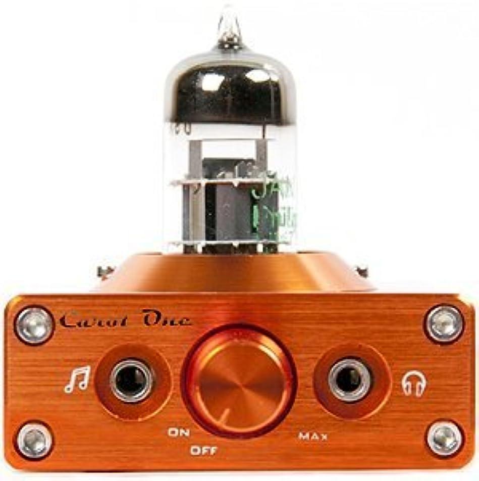影タイト梨Firestone Audio MASS デジタル?ボリューム付プリアンプ 380131