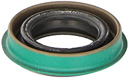 SKF 13750 Grease Seals