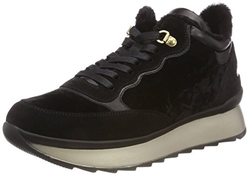 26b1cf37463d26 Bogner Women s SAAS Fee 1m Trainers Trainers Trainers B079TQL5T7 Shoes  3066e4
