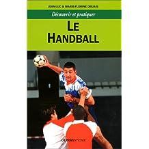 HANDBALL (LE)