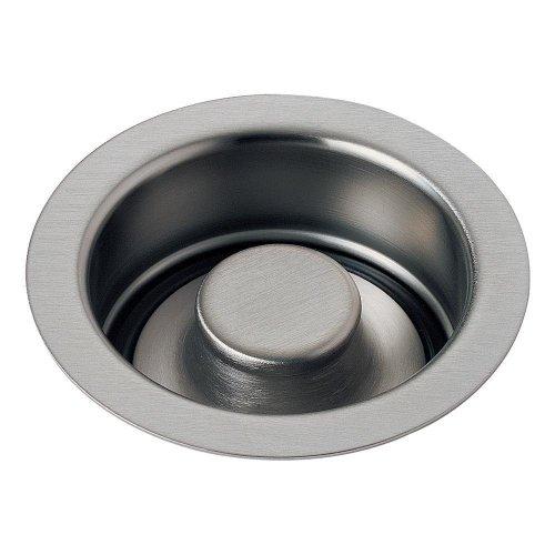 - Brizo 72030 Venuto Kitchen Disposal Flange and Stopper