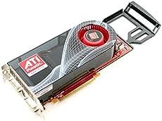 AMD FIREPRO S7150 (FIREGL V) DRIVERS FOR WINDOWS DOWNLOAD