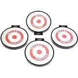 Mylec Goal Target Set