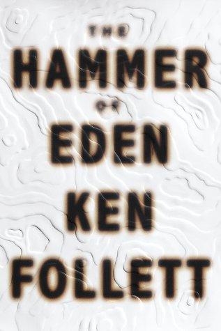 (The Hammer of Eden )