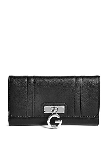 G by GUESS Women's Kali Slim Wallet by G by GUESS