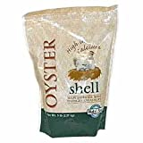 Land O'Lakes Purina 0044573 Oyster Shell Supplement, 5-Pound