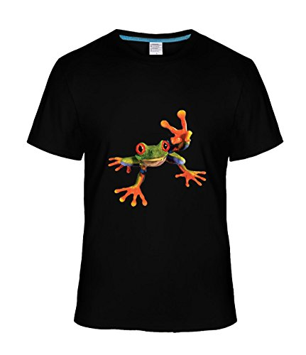 fatal-decision-mens-victory-frog-design-t-shirt-short-sleeve-tees