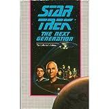 Star Trek the Next Generation: Descent, Part I and II