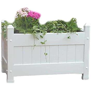 large planter boxes for trees this item white box wooden sale brisbane