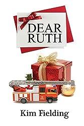 Dear Ruth (2017 Advent Calendar - Stocking Stuffers)