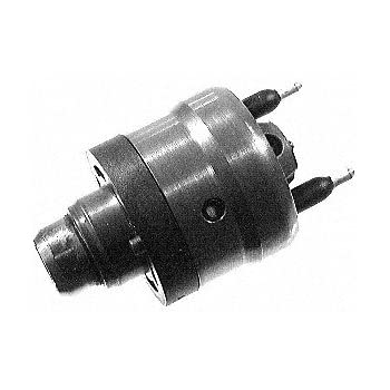 Standard Motor Products TJ4 Fuel Injector