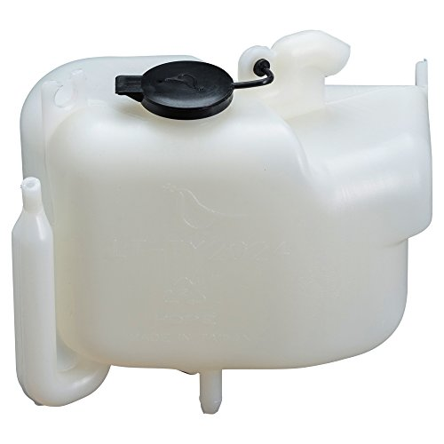 Coolant Tank Reservoir for Camry US Built Solara Avalon for TO3014109 1647003062