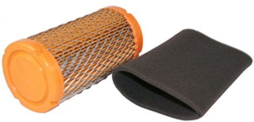 793569 air filter - 4