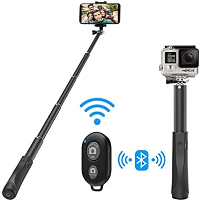 moko-bluetooth-wireless-selfie-stick-1