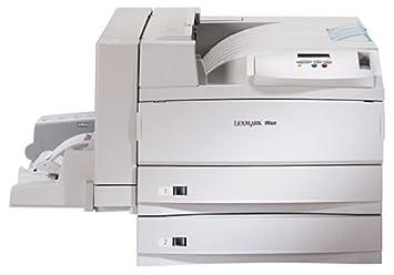 Download) lexmark c543dn driver free printer driver download.