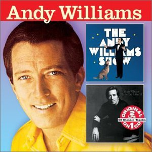 The Andy Williams Show / You