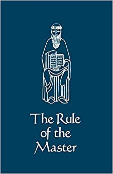Book The Rule Of The Master (Cistercian Studies) (1977-08-01)