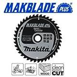 B-32661 Makblade Saw Blade 11.81inx30mm 100Teeth