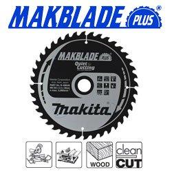 B-32661 Makblade Saw Blade 11.81inx30mm 100Teeth by Makita