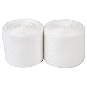 Fighting Sports Tri-Weave Competition Fight Gauze - 1 Roll