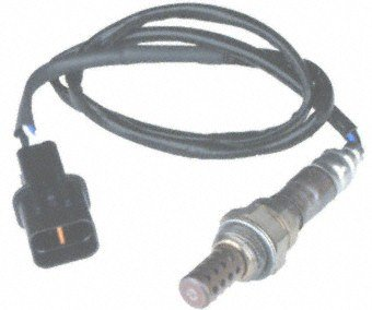 Dodge, Mitsubishi 13818BOA OE Fitment Bosch 13818 Oxygen Sensor