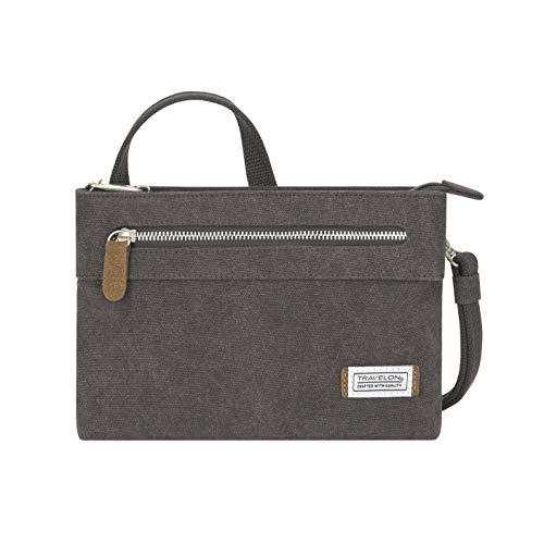 Travelon Women'S AntiTheft Heritage