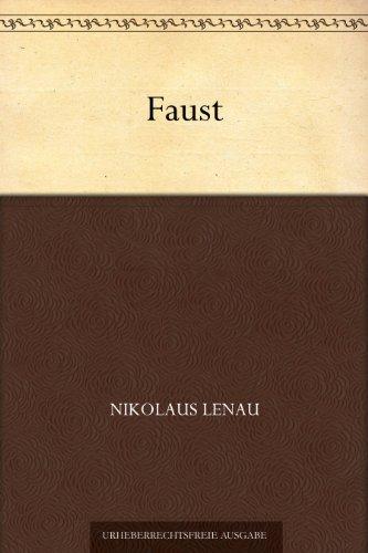 Die Albigenser: Freie Dichtungen (TREDITION CLASSICS) (German Edition)