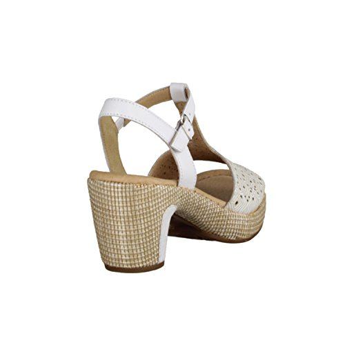 Gabor Comfort 42730-50 - , Blanc