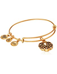 Alex and ANI Path of Life IV Bangle Bracelet