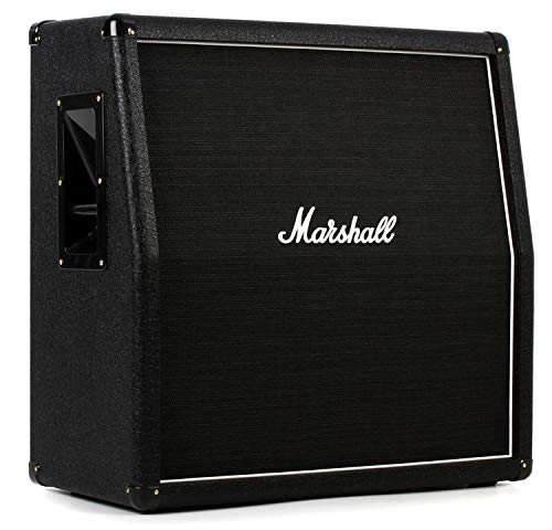 Marshall MX412AR 240-watt 4x12