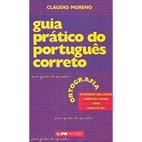 Guia prático do português correto – ortografia - vol. 1: 336