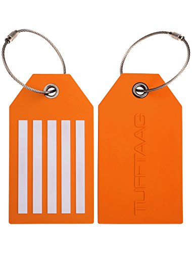 2pk-tufftaag-personalized-luggage-tag-set-customized-pvc-suitcase-labels
