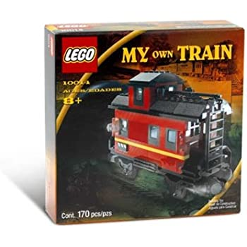 lego my lego Shop ebay for great deals on lego building toys you'll find new or used products in lego building toys on ebay free shipping on selected items.