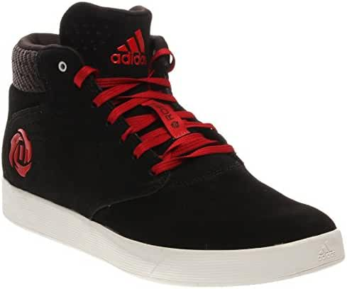 Adidas D Rose Lakeshore Men's Basketball Shoes