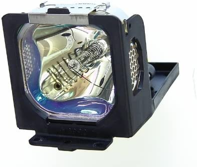 610 300 7267 OEM Replacement Projector Lamp Assembly