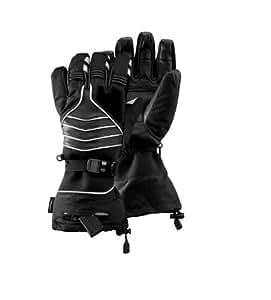 BearTek SNOW Glove Bluetooth Kit, XX-Large