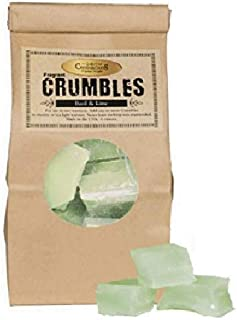 product image for Crossroads Basil and Lime Crumbles